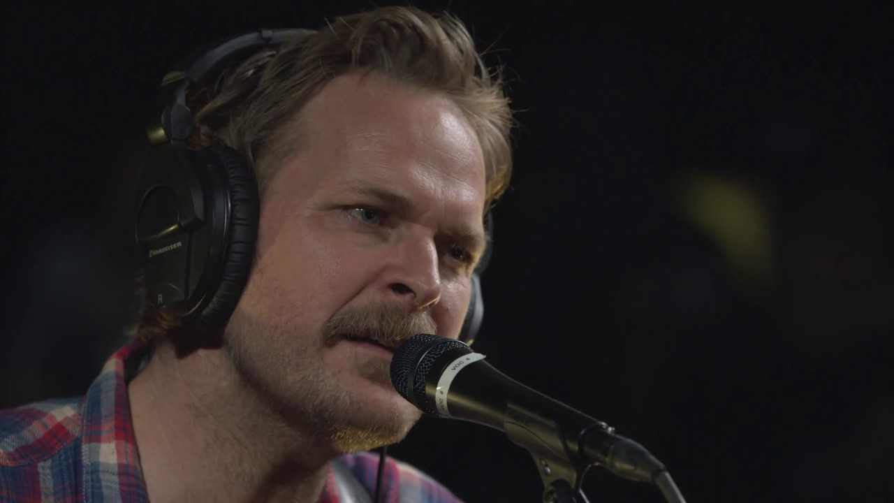 hiss-golden-messenger-cracked-windshield-live-on-kexp-kexp