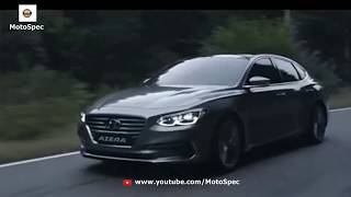 2019 Hyundai Lafesta First Look On Road Official Ride Review