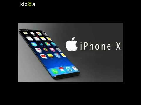 cdeba65ab03 iPhone X Price in Kuwait and Best Offers 2018 ايفون اكس في الكويت iPhone X  Price in Kuwait