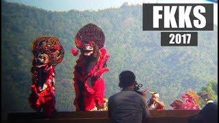 Video PEMBUKAAN FKKS - PESONA JARANAN INDONESIA PANGGUNG 360 PANTAI PRIGI download MP3, 3GP, MP4, WEBM, AVI, FLV Agustus 2018