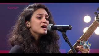 Koop Island Blues - Shubhangi Joshi Collective - Music Mojo Season 4 - KappaTV