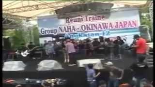 Video [ Dangdut OKINAWA Rembang - Monata 2015 ] 7. Bunga Waru - Rena KDI download MP3, 3GP, MP4, WEBM, AVI, FLV Juni 2018