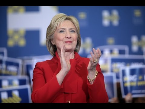 Machiavelli, Public and Private Positions, and Hillary Clinton