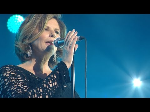 COWBOY JUNKIES 'Sweet Jane'