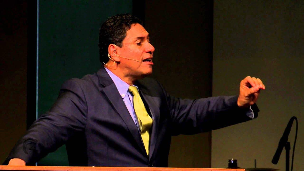 Pastor Samuel Pastor Samuel Samuel Pastor Acevedo Samuel Acevedo Acevedo Pastor Pastor Acevedo Samuel QrxsCthd