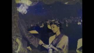 Smt. Rugmini Gopalakrishnan-ALL INDIA RADIO-Marubi-kamaz-adi