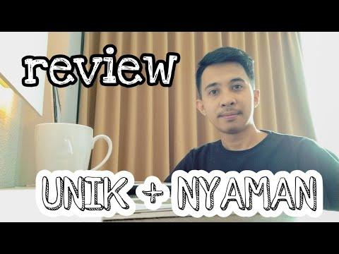 kamarnya-keren-banget-!!-review-hotel-novotel-bandung