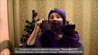 Елена Харламова «Маскарад»