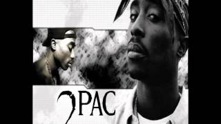 2Pac - Komradz (So So Crazy) (Unreleased)