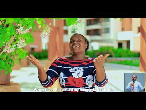 Download KWAYA YA VIJANA KKKT KEKO KVK - WANANIULIZA  (Official Video)