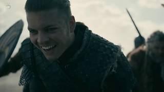 Vikings Season5 Episode20/