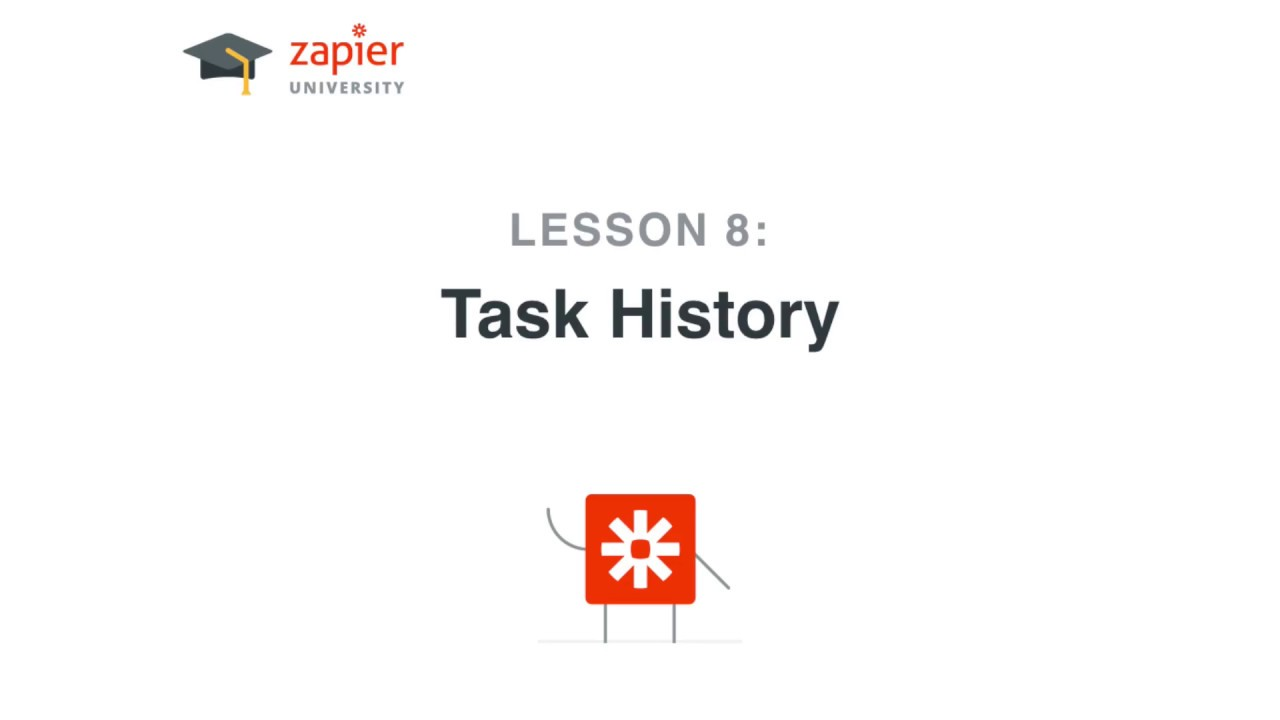 Troubleshooting - Integration Help & Support | Zapier