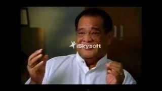 Ian Lazar financier funds government of Nauru (2003 - 4 Corners Interview)