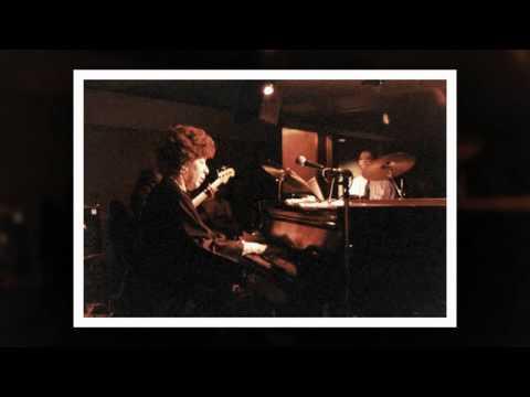 Shirley Horn - Do it again