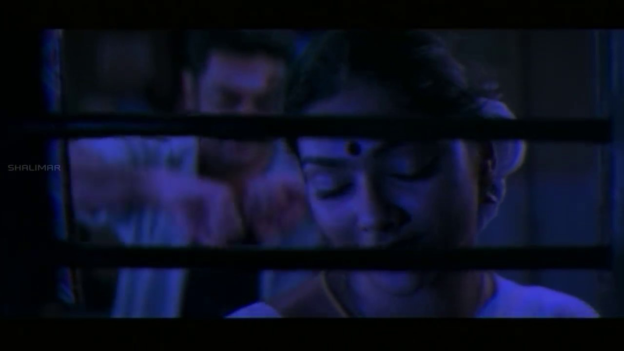 nuvvuthappa nenu video song   pothuraju movie   kamal