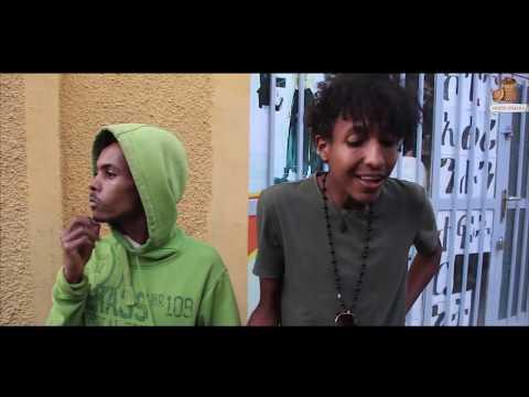 MSA - New Eritrean Comedy   Fetene - ፈተነ ብ ሄኖክ ወልደሃይማኖት (ቢቢ)  - 2018 thumbnail