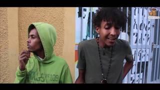 MSA - New Eritrean Comedy | Fetene - ፈተነ ብ ሄኖክ ወልደሃይማኖት (ቢቢ)  - 2018
