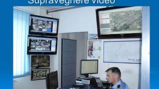 Poliția Locală Slobozia, 10 ani de activitate