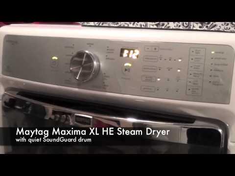 How To Reverse A Tumble Dryer Door Doovi