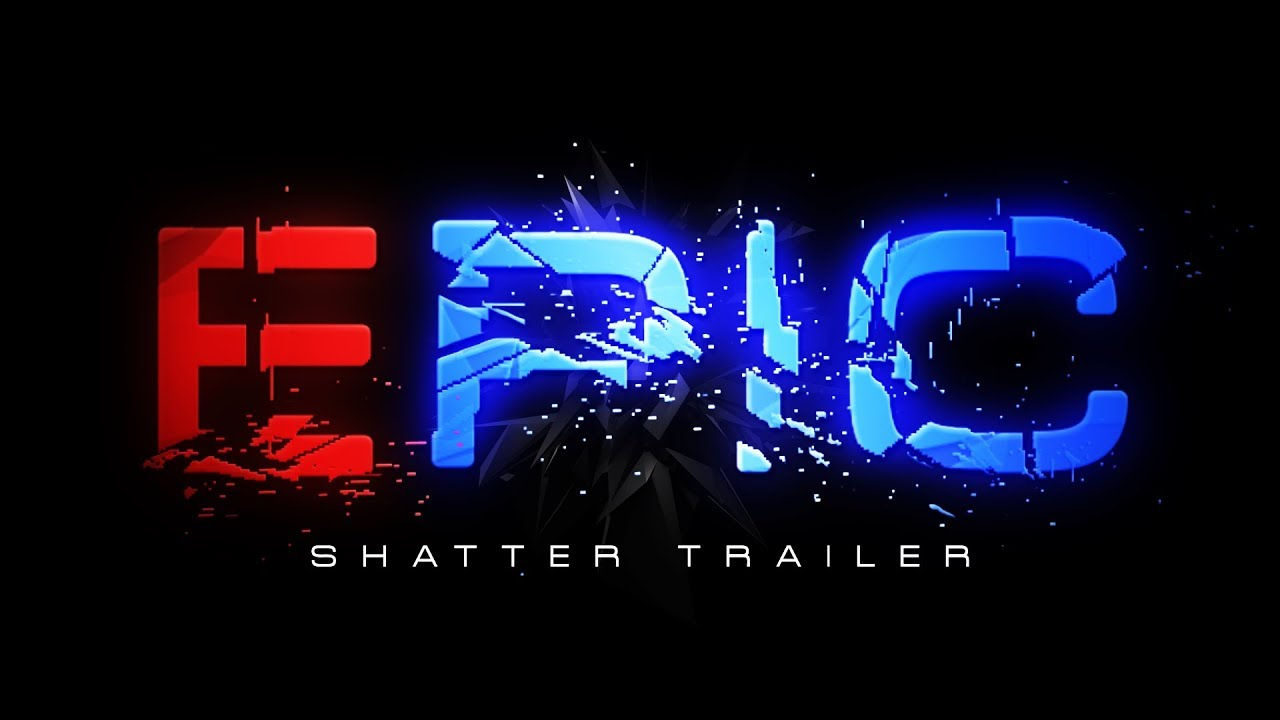 After effects tutorial: icy shattered glass with element3d youtube.