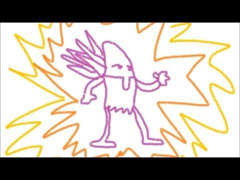 видео: dota 2: Гайд по darkseer от pyrion flax (Юмор/перевод). via mmorpg.su