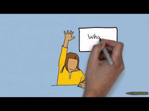 Behaviorist Theory of Second Language Acquisition