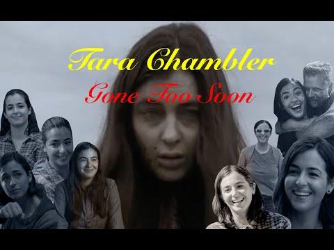 Tara Chambler-Gone Too Soon