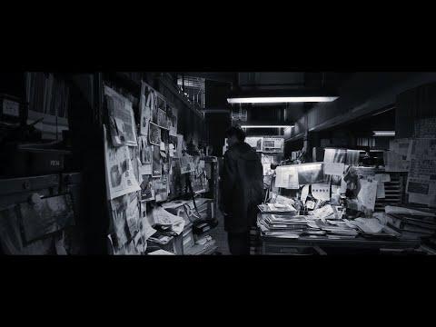 智齒 (Limbo)電影預告