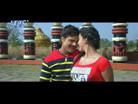 दिलवे में धँस गइलू - Dilawe Me Dhans Gailu - Dilwala - Khesari Lal - Bhojpuri Hit Songs 2017