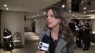 Rita Dias Nolasco - Arbitragem Tributária