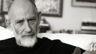 Leonard Susskind Takes On Hawking Radiation