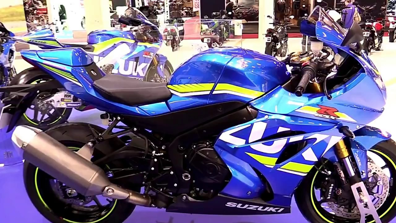 2018 suzuki gsxr 1000.  suzuki 2018 suzuki gsxr 1000 special lookaround le moto around the world with suzuki gsxr