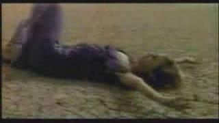 Sasha Lazard - Awakening (featuring Lili Hayden)