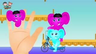 Video gajah lucu| video lucu untuk anak | kartun gajah 2018| belajar anak download MP3, 3GP, MP4, WEBM, AVI, FLV Agustus 2018