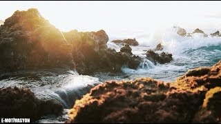 Dinlendirici Müzikler - Relaxing Piano Music