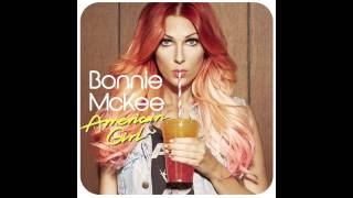 American Girl - Bonnie McKee (Chipmunk Version)