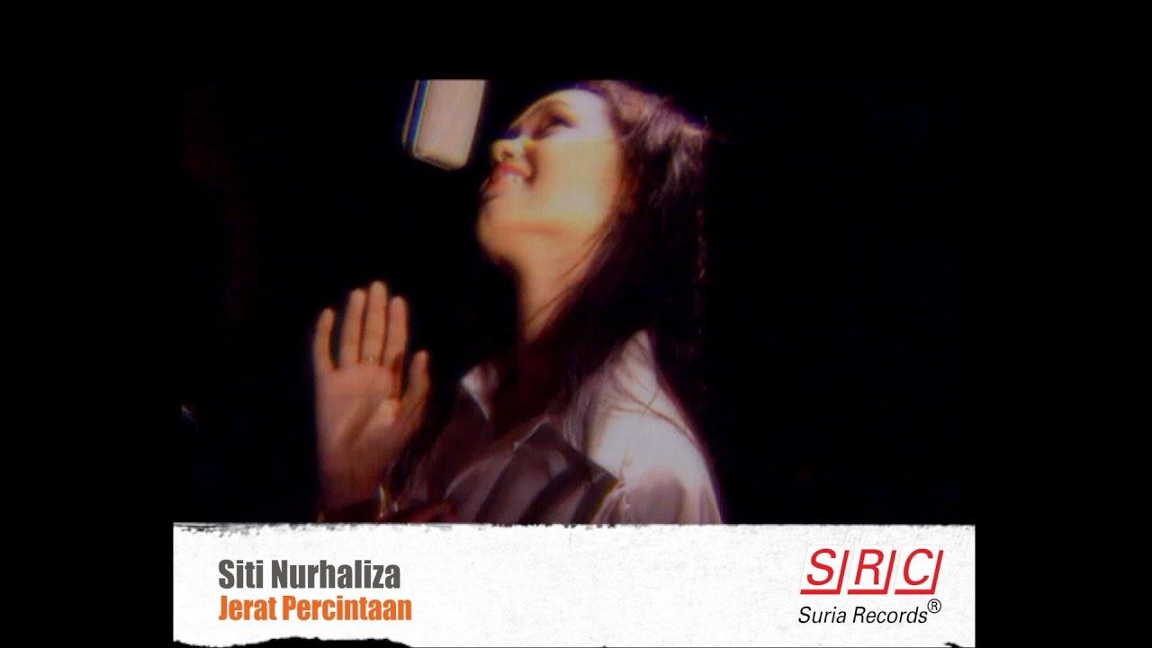 siti-nurhaliza-jerat-percintaan-official-video-hd-siti-nurhaliza