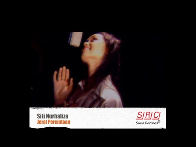 Siti Nurhaliza Jerat Percintaan : Jerat Percintaan Live ...