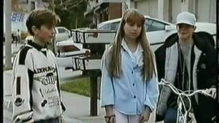 3 Ragazzi Ninja (1992) Parte 12 ITALIANO