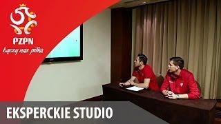 Eksperckie Studio (Sezon 4)