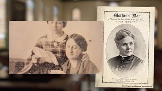 The Origins of Mother's Day Trace Back to a Mother's Prayer