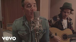 Download Hoobastank - The Reason (Acoustic)