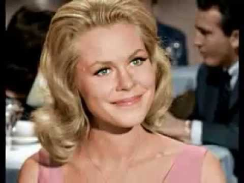 Bewitched 19641972