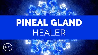 Video Pineal Gland Activation (v.2) - Binaural Beats to Decalcify, Activate, and Heal the Pineal Gland download MP3, 3GP, MP4, WEBM, AVI, FLV Agustus 2018
