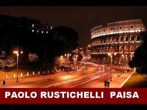 Popular Videos - Paolo Rustichelli