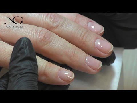 ПОСИНЕНИЕ НОГТЕЙ НА РУКАХ ПРИЧИНЫ, причины синих ногтевых