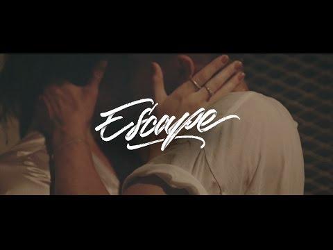 Ezkiel - Around (Official Music Video)
