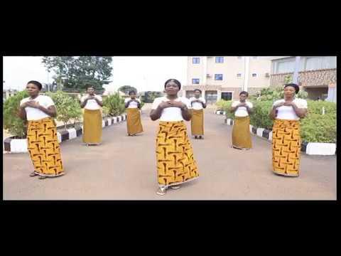 Download ENENONYA By Peter Owoicho Otulu