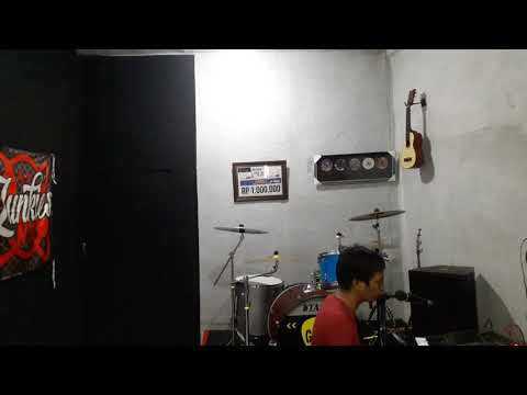 Slank - Indonesia Kan UNA || Cover By Fahmybims Junkies || Parah Gifah Studio