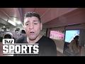 3/8 MMAニュース ニック・ディアス「マイケル・ビスピンは俺ではなくGSPを選んだ。」
